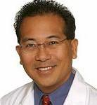 Dr. Alinsod